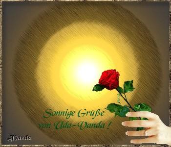 An den Beitrag angehängtes Bild: http://www.vandas-welt.de/GB/Allgemein/Sonne01.jpg